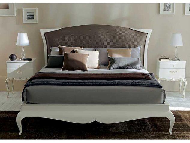 Il classico ancora di moda barciulli arreda - Camere da letto stile moderno ...