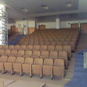 Auditorium Scuola Marescialli