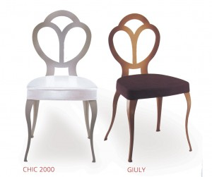 Art.-Chic-2000-GIULY