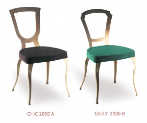 Art.-Chic-2000A-e-2000B-GIULY