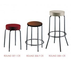 Art.-Round-301I-CROM_306F-CROM_308I-CROM-filtered