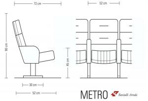 metro_scheda
