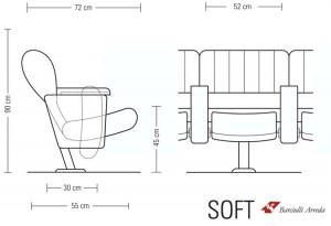 soft_scheda