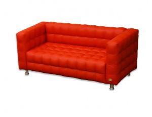 cube-divano